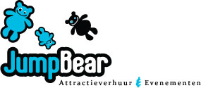 logo jumpbear